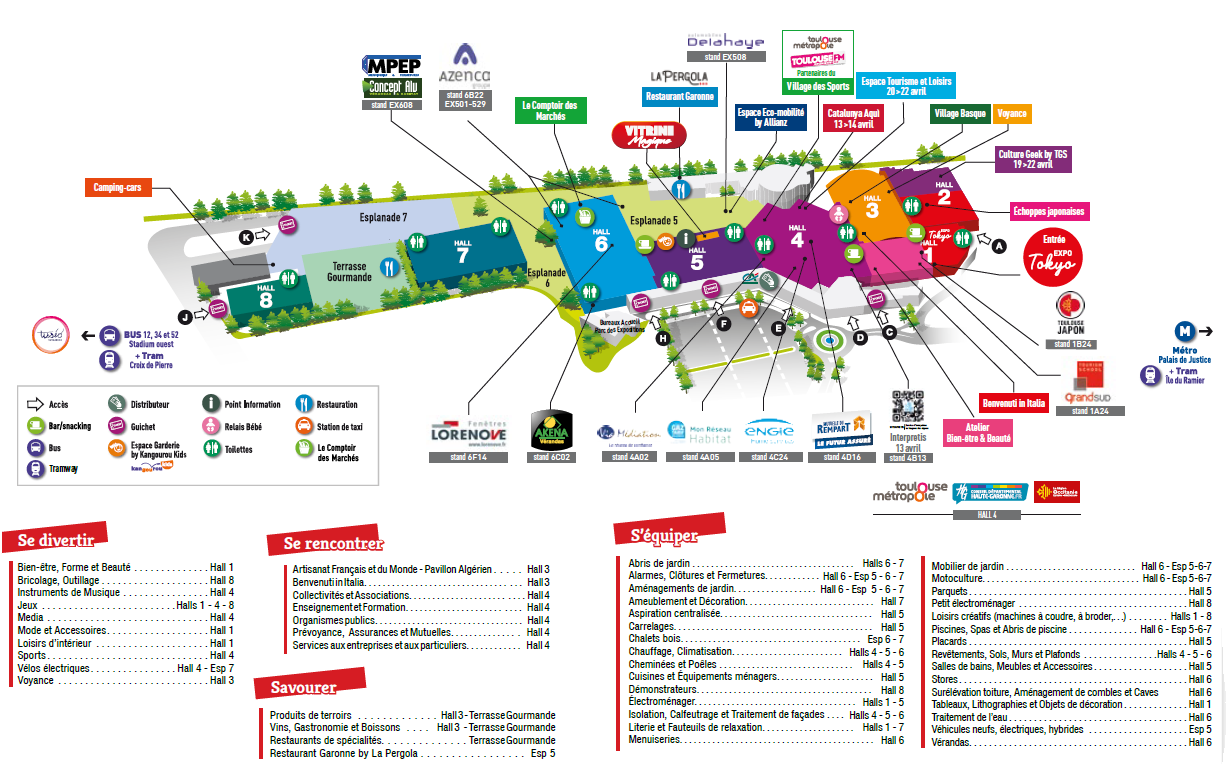 V2 Plan de la Foire version Mag_FIT2019.PNG