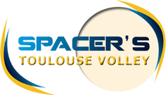 5- Logo Spacer's Toulouse_FIT2019.png