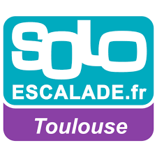 9- Logo Solo Escalade_FIT2019.png