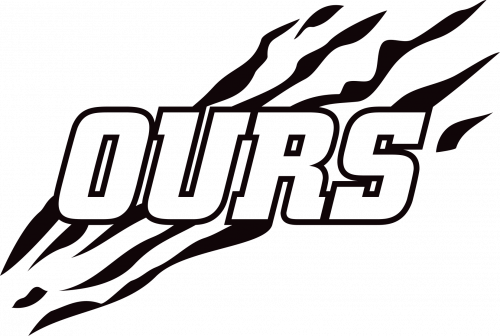 Logo Ours_FIT2019.png