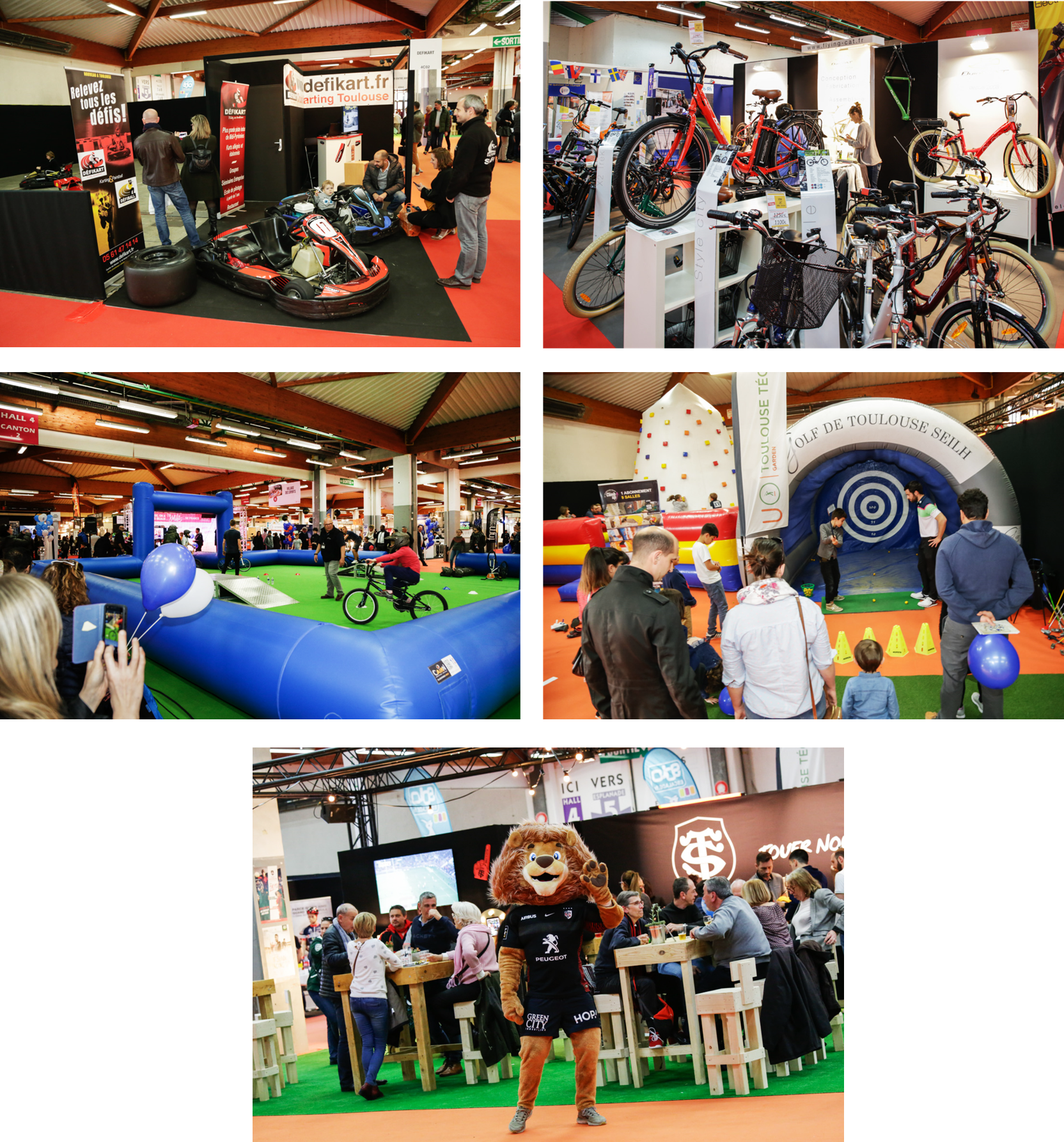 Village des Sports V2_FIT2019.png