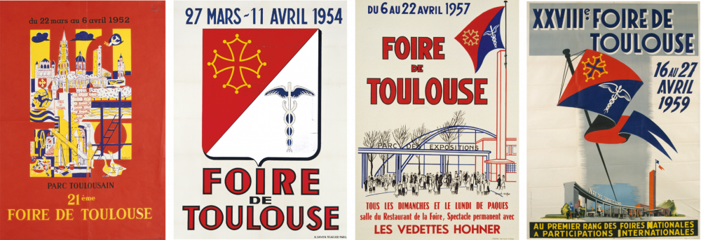 Affiches 1952 54 57 59_0.png
