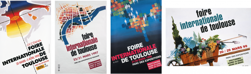 Affiches 1995 97 98 99_0.png