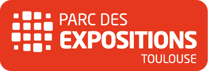 logo_parcexpostoulouse_anciensiteweb.png
